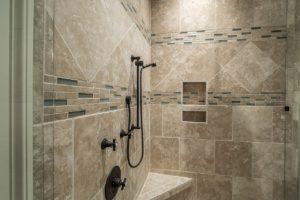 durchlauferhitzer f r die dusche und waschbecken test vergleich. Black Bedroom Furniture Sets. Home Design Ideas