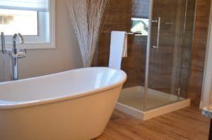 durchlauferhitzer fuer die badewanne