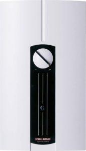 Durchlauferhitzer Test Stromverbrauch : durchlauferhitzer hydraulisch test zusammenfassung ~ A.2002-acura-tl-radio.info Haus und Dekorationen