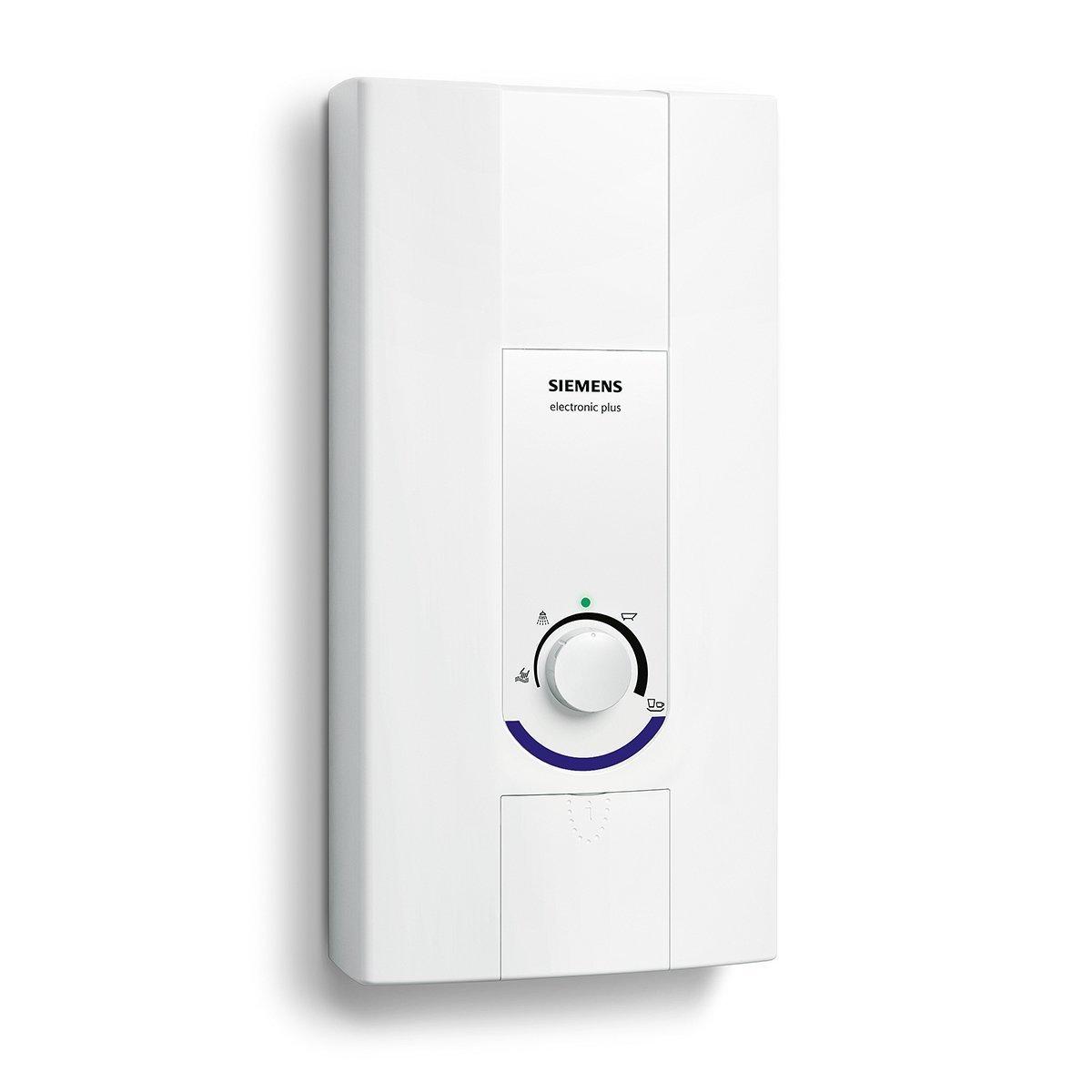 Durchlauferhitzer Test Stromverbrauch : durchlauferhitzer mit strom durchlauferhitzer test ~ A.2002-acura-tl-radio.info Haus und Dekorationen