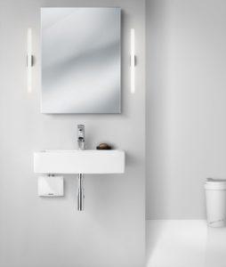 durchlauferhitzer mit lichtstrom test hier der sieger vergleich. Black Bedroom Furniture Sets. Home Design Ideas