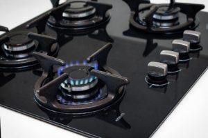 durchlauferhitzer mit gas test zusammenfassung vergleich. Black Bedroom Furniture Sets. Home Design Ideas
